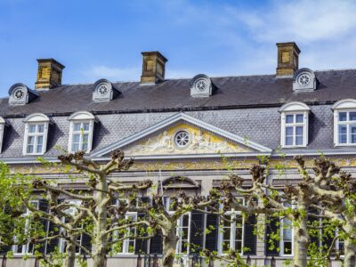 Reisgids Maastricht centrum